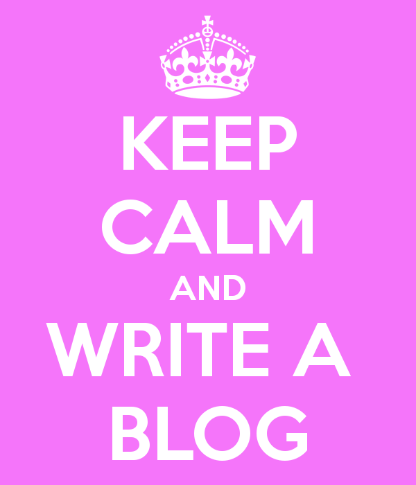 keep-calm-and-write-a-blog-11