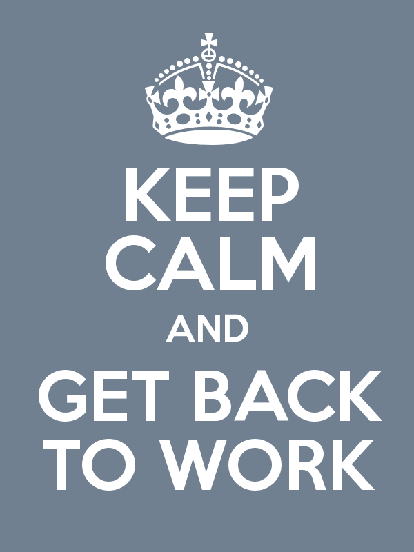 keepcalm-work